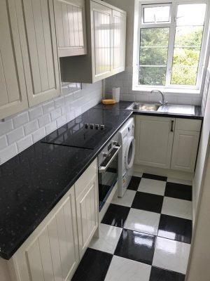 kitchen-wimbledon (1)