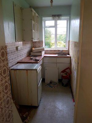 kitchen-wimbledon (2)