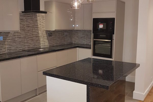 kitchen-new-malden-after-3