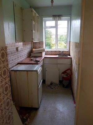 kitchen-wimbledon (2)