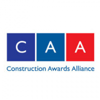 Construction-Awards-Alliance