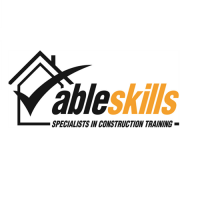 able-skills-logo-23