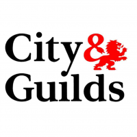 city-and-guilds-logo-xl-1-1024x683